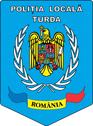 Politia locala Turda